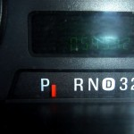 2005 Hi-Ranger Odometer1